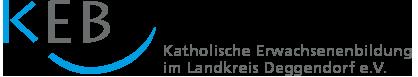 KEB Niederalteich